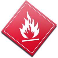 Warning- Intense Heat Ahead!