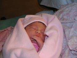 NewbornRylie